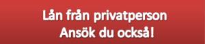 lån från privatperson